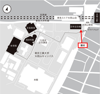 map.lpg.jpg
