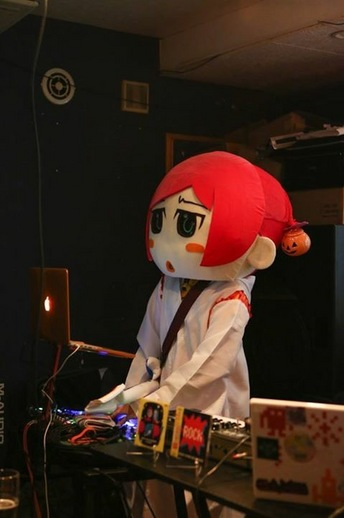 hizumi03IMG_8210.JPG