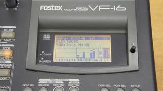 vf02.jpg